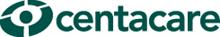 Centacare - City Logo