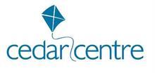 Cedar Centre Logo