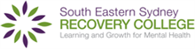 South Eastern Sydney Recovery College Logo