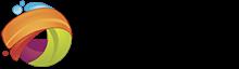 Fusion Sunshine Coast Logo
