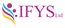Integrated Family & Youth Services Ltd Logo
