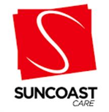 Suncoast Customer Service >> Suncoast Care Govolunteer