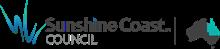 Sunshine Coast Regional Council Logo