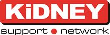 Kidney Support Network Inc. Logo