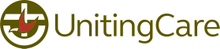 UnitingCare - Queensland Logo