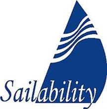 Princess Royal Sailing Club - Sailabilty Logo