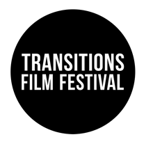 Transitions Film Festival Logo