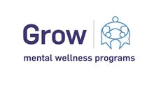 Grow Qld Logo