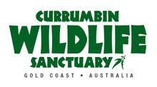 National Trust Of Australia (Queensland) Ltd Logo