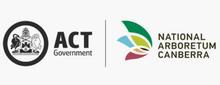 National Arboretum Canberra Logo