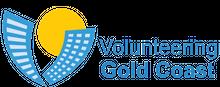 Queensland Police Service Gold Coast District Logo