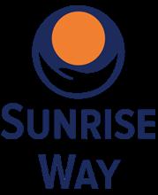 Sunrise Way Rehabilitation Pty Ltd Logo