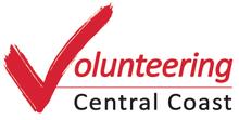 Orange Sky Australia - Central Coast Logo