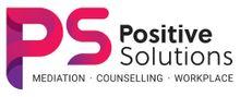 Positive Solutions Logo