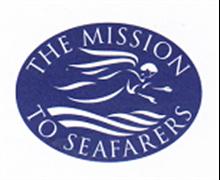 The Mission to Seafarers Australia Logo