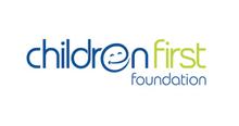 Children First Foundation Logo