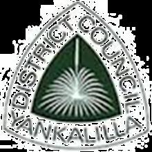 Yankalilla Council Logo