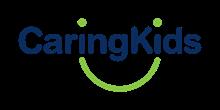 CaringKids Logo