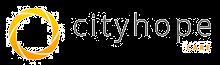 Abundant Life Initiative Ltd T/A Cityhope Care Logo