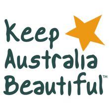 Keep Australia Beautiful Logo