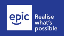 Epic Employment Service Inc Logo