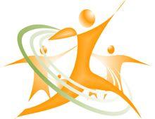 Southside Community Care Inc Logo
