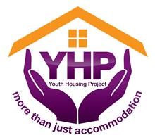 Youth Housing Project Association Inc Logo