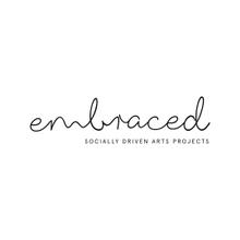 Embraced Inc Logo