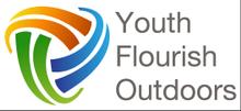 Youth Flourish Outdoors Ltd Logo