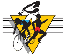 Burnie Athletic Club Logo