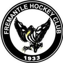 Fremantle Hockey Club - CVRC Logo