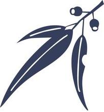 National Trust - Victor Harbor Branch logo