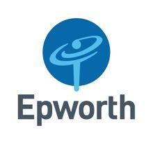 Epworth HealthCare Logo