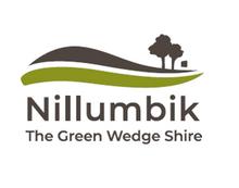 Nillumbik Shire Council Logo