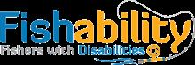 Fishability Albany Logo