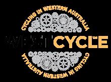 Westcycle Logo