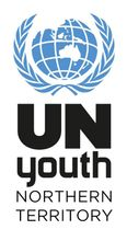 United Nations Youth Northern Territory Incorporated Logo