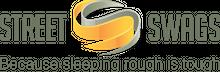 Street Swags Logo