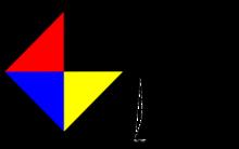 2nd Busselton Sea Scouts Logo