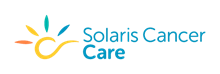 Solaris Cancer Care Great Southern Logo