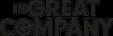 In Great Company Logo