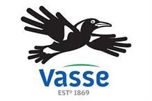 Vasse Primary School P&C Logo