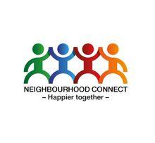 Neighbourhood Connect Logo