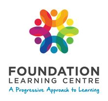 Foundation Learning Centre Logo
