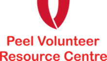 Pinjarra Volunteer Fire & Rescue Service Logo