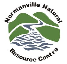 Normanville Natural Resource Centre Logo