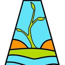 Susannah Brook Catchment Group Inc Logo