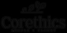 Corethics Logo