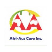 Afri Aus Care Inc. Logo