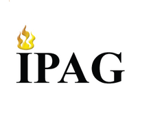 Ipag Asia Pacific Ltd Logo